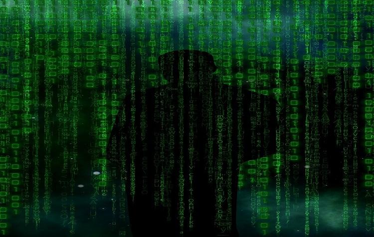 cyber-pixabay.com