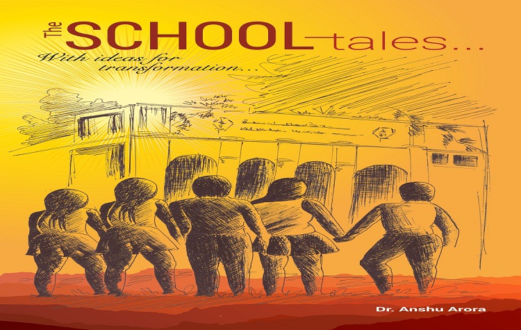 COVER_SCHOOL_TALES1