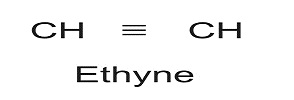 chemistry formulae