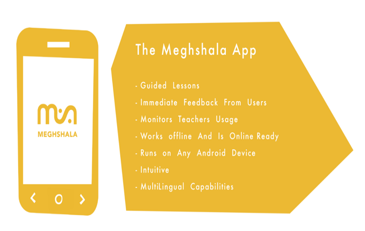 Meghshala