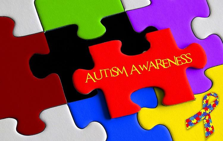 autism-pixabay