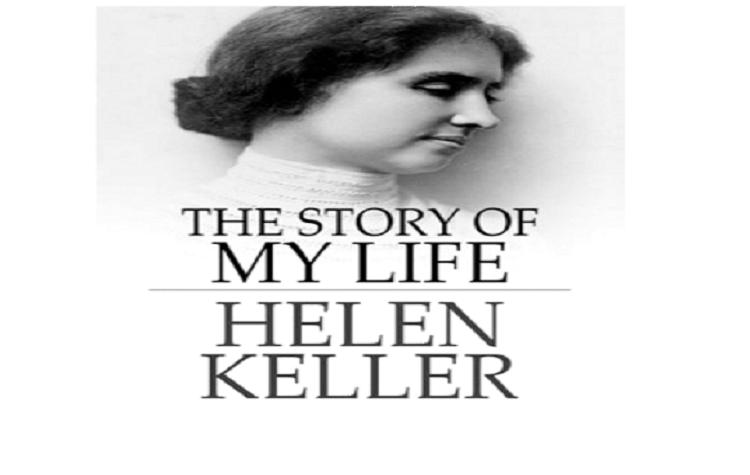 book review keller