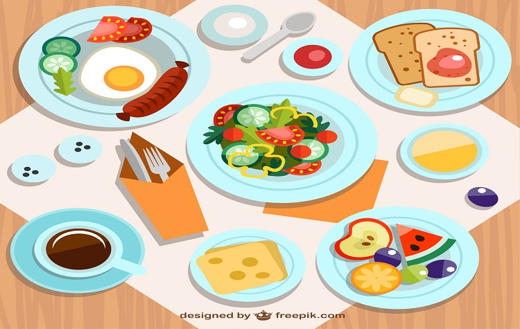 breakfast_-_article_1_231201612219