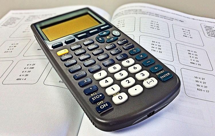 calculator-988017_1280