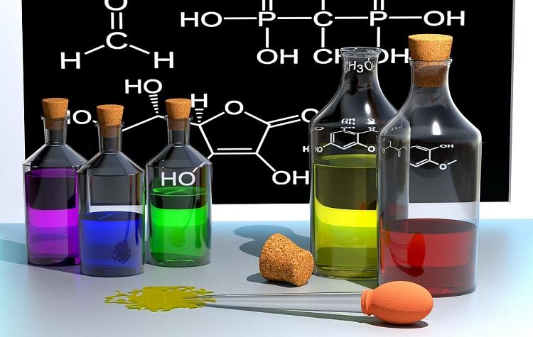 chemistry-pixabay