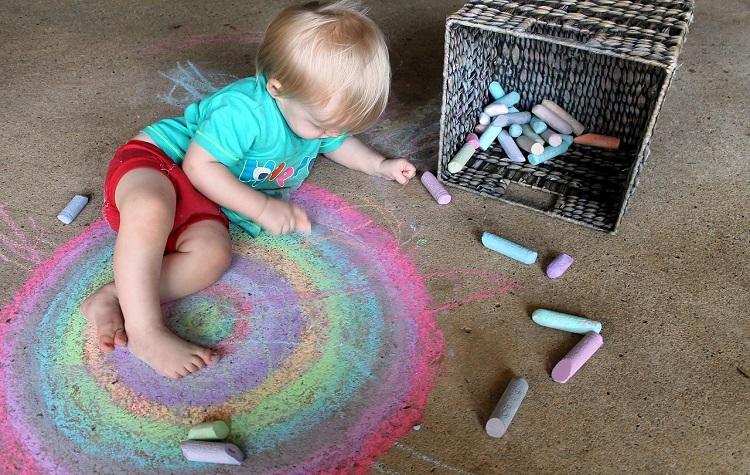 child-pixabay (2)
