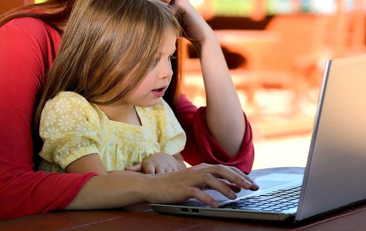 child-pixabay
