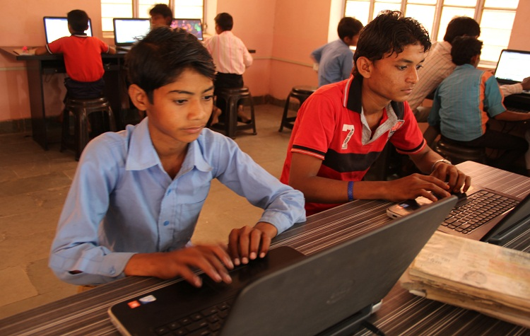 digitisingindia