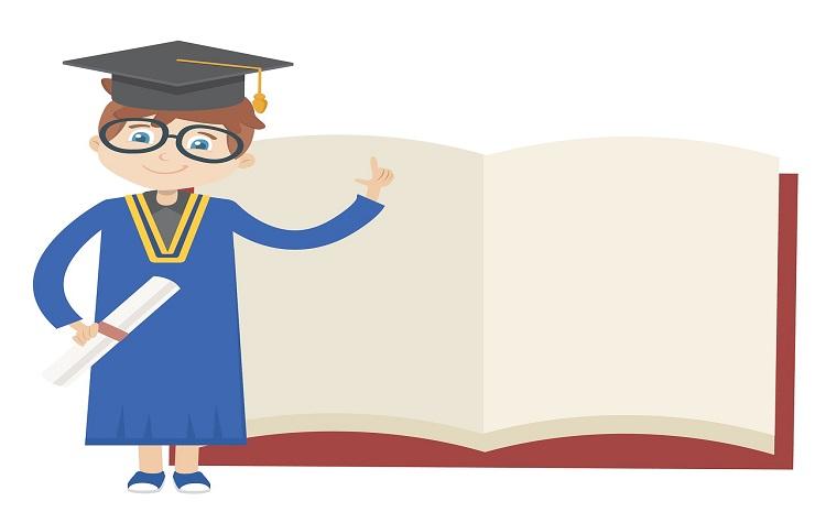 graduation-2841746_1280