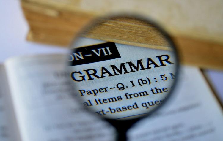 grammar-pixabay