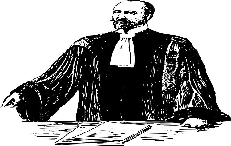 lawyer-pixabay