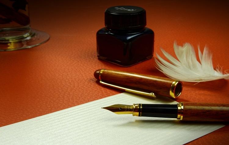 letter-pixabay