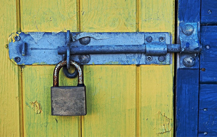 lock-pixabay