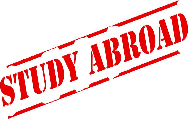 overseas-pixabay