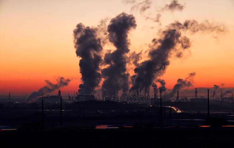 pollution-pixabay