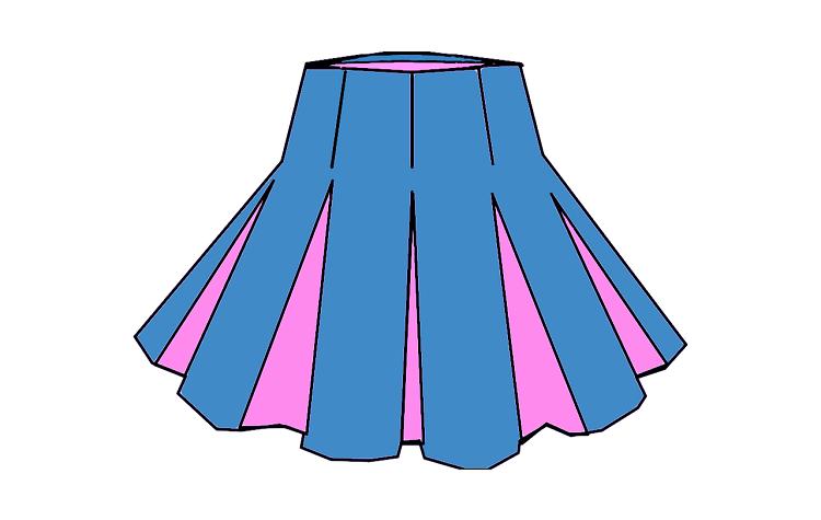 skirt-pixabay