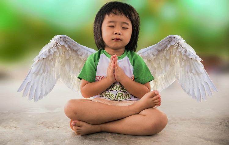 toddler yoga-pixabay