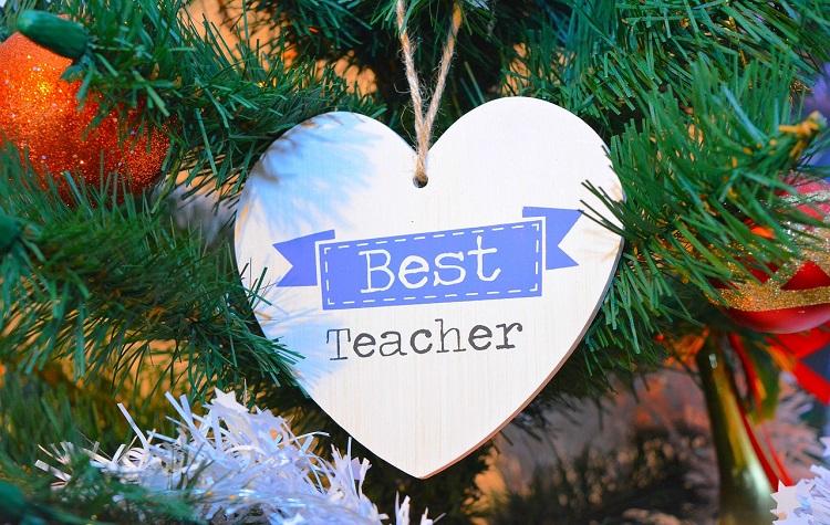 world teacher day – pixabay