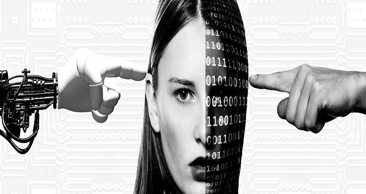 human robots – pixabay