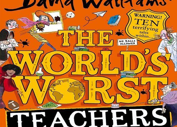 worst teachers1