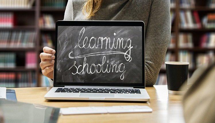 online schools 1
