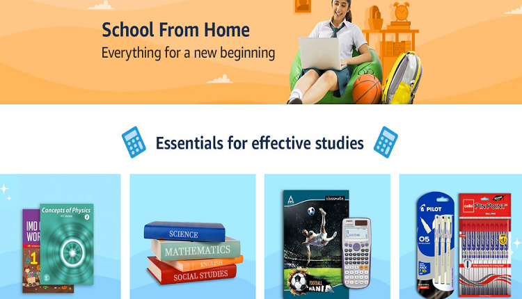 school from home1