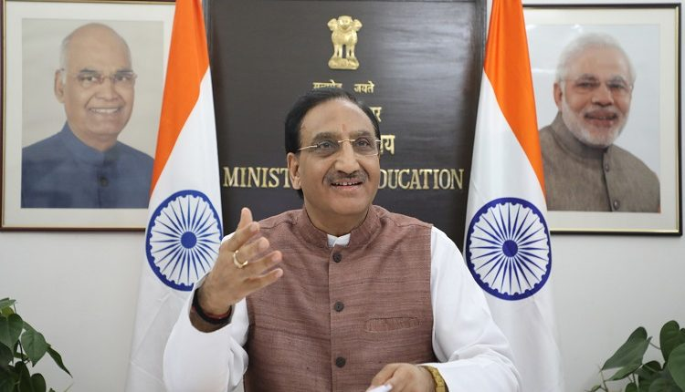 education minister