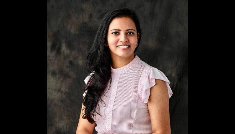Shraddha Fogla, Founder 2monkeysandme