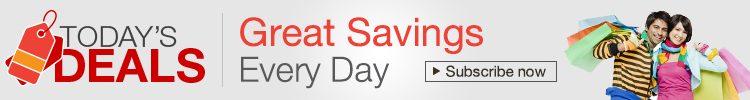 amazon todays deals1